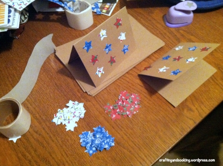 handmade cards 2