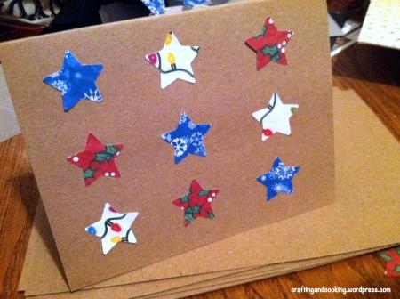 handmade cards 3