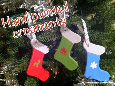 handpainted ornaments 7