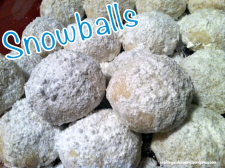 snowballs 7