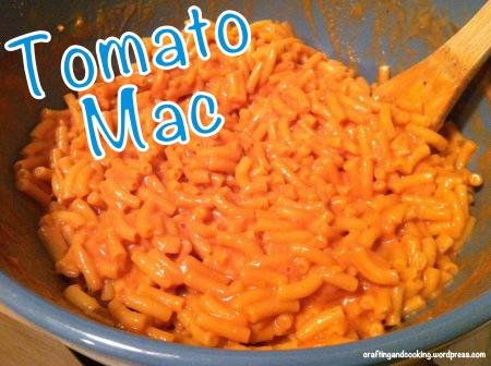 Tomato mac 3